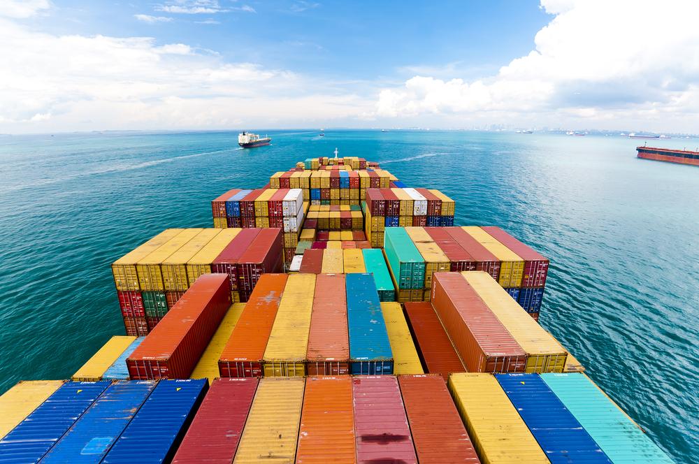 buque_carga_4