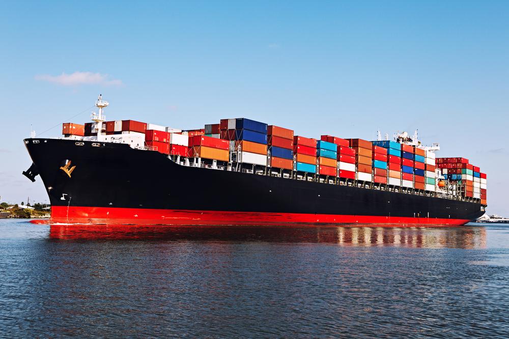 buque_carga_8