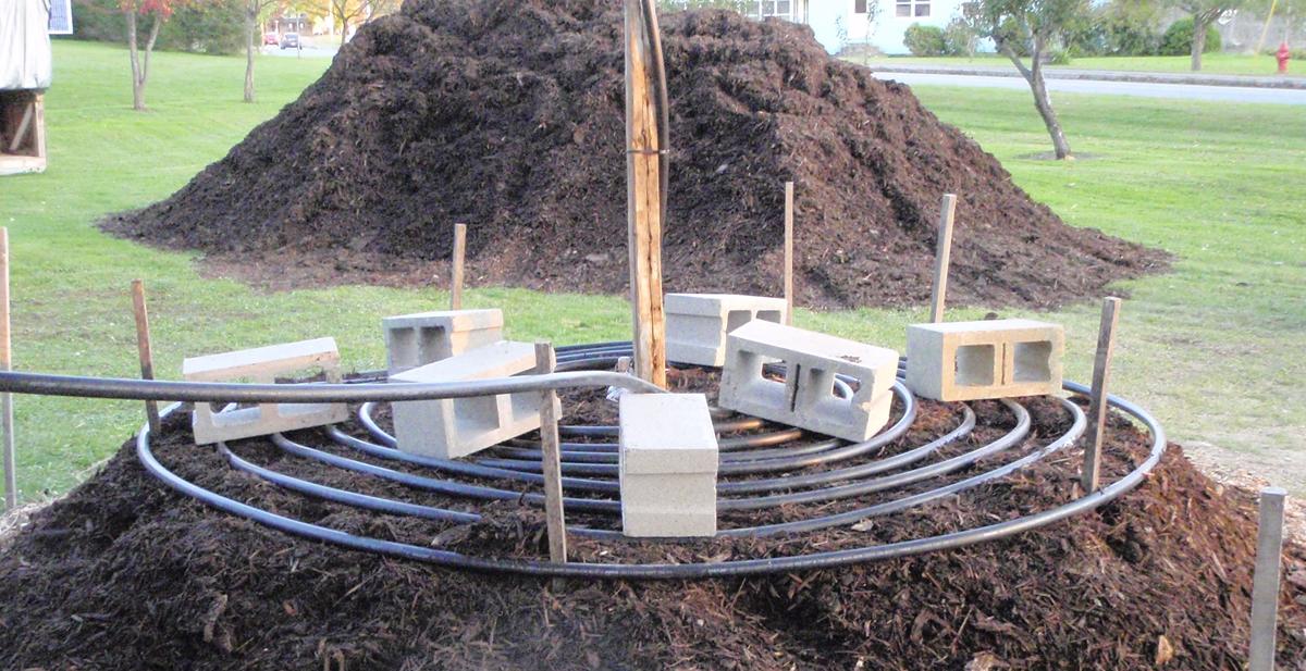 calefaccion-compost