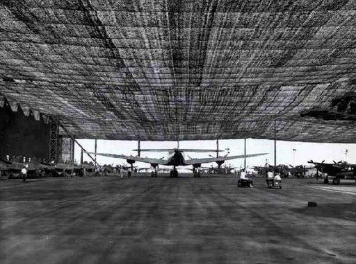camuflajes aviones 11