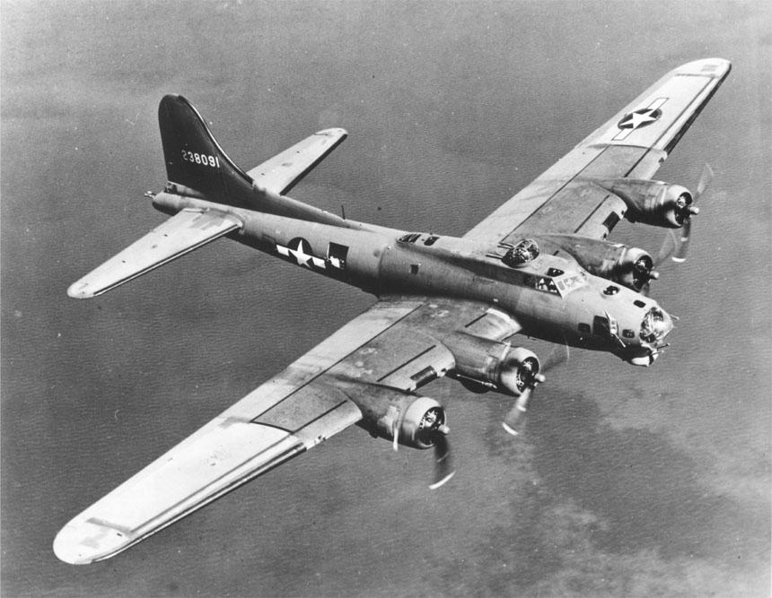 camuflajes aviones 12