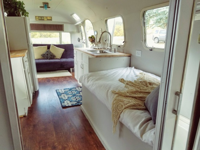 caravana bonita 5