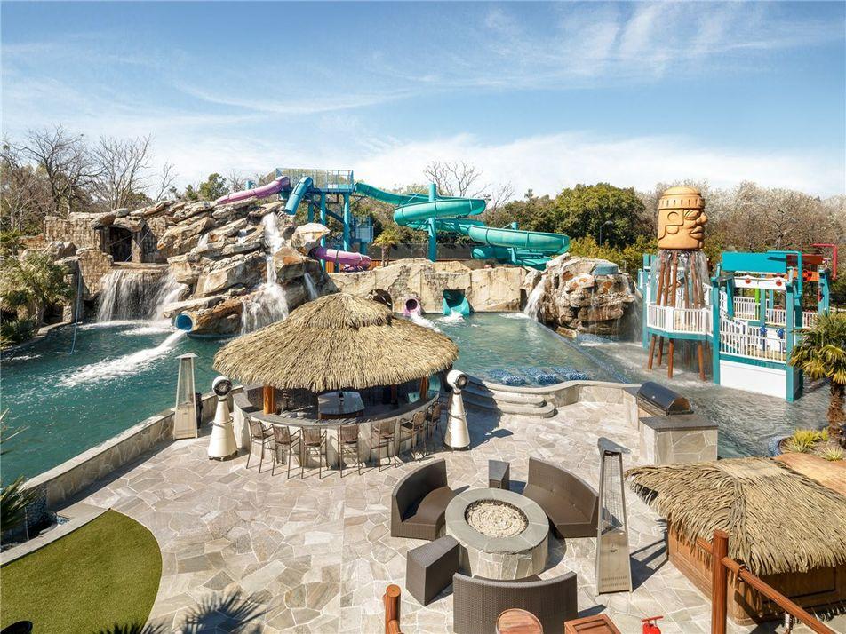 casa parque acuatico 21