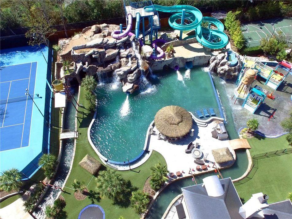 casa parque acuatico 24