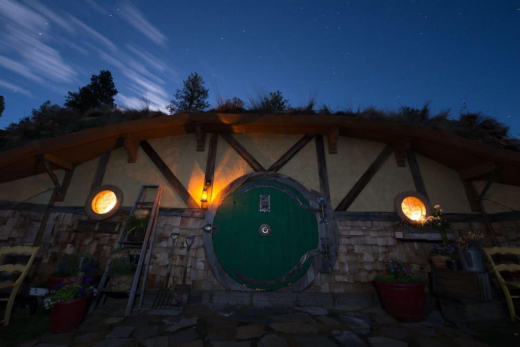 casa_hobbit_11
