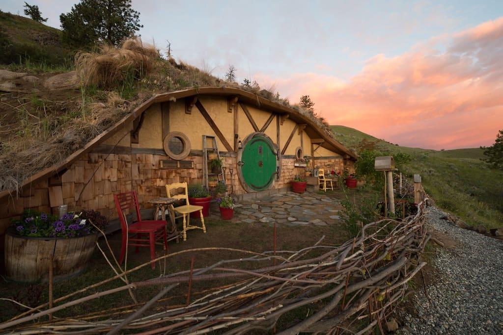 casa_hobbit_6