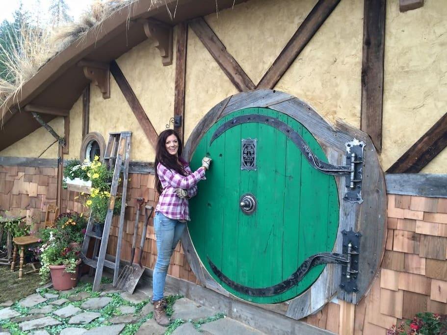casa_hobbit_7