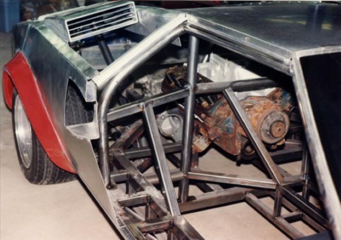 coche_12