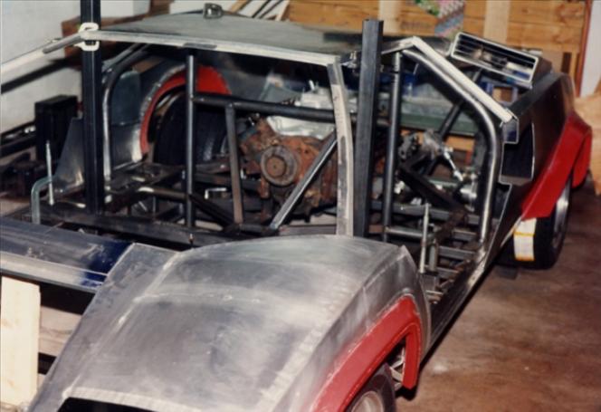 coche_13
