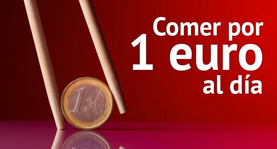 comer-por-un-euro-al-dia