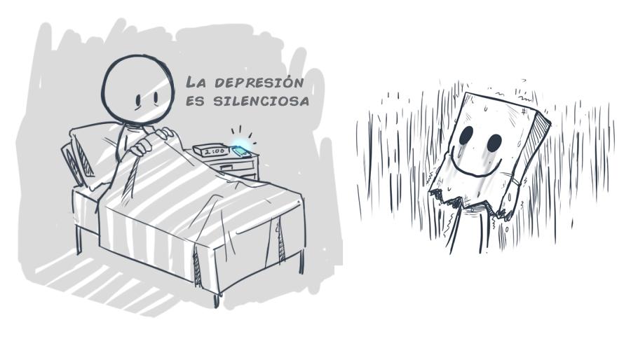 comic-depresion