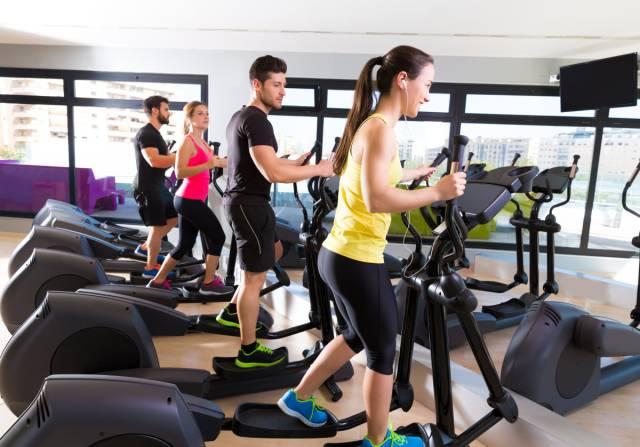 cuantas calorias se gastan con cada ejercicio 14