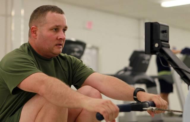 cuantas calorias se gastan con cada ejercicio 20