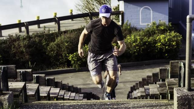 cuantas calorias se gastan con cada ejercicio 32