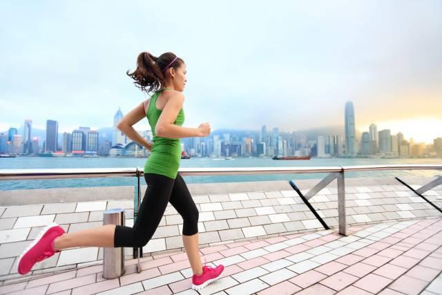 cuantas calorias se gastan con cada ejercicio 36