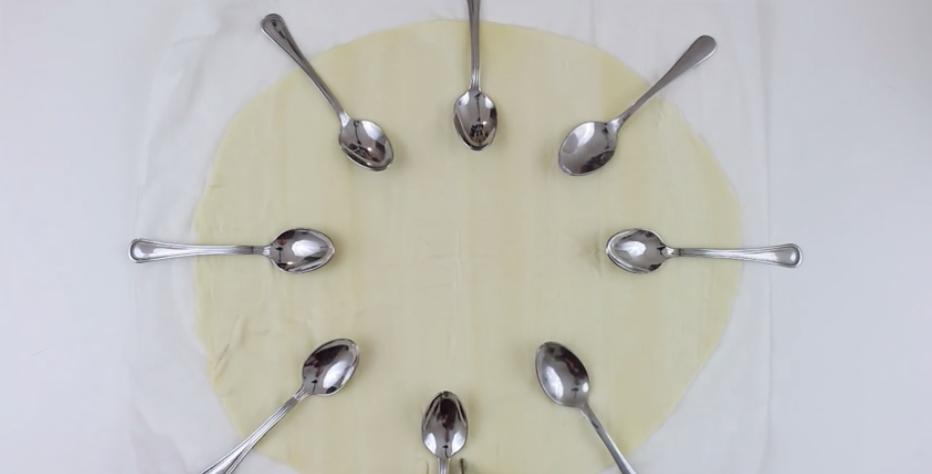 cucharas masa 4