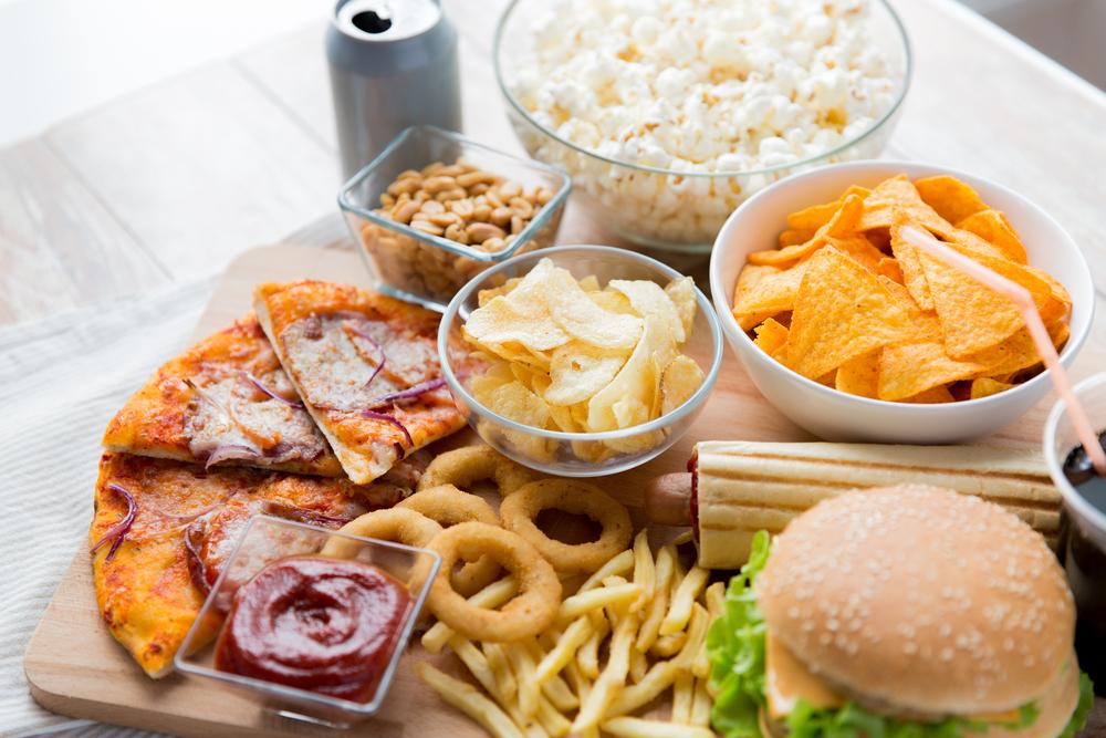 dieta salud 1