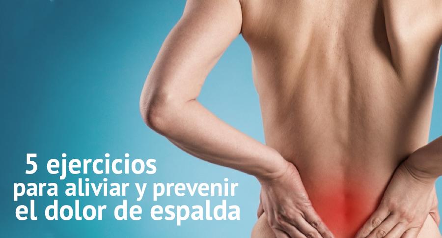 El dolor agudo en la espalda bajo la espátula derecha