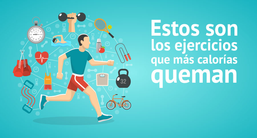 ejercicios-quemar-calorias