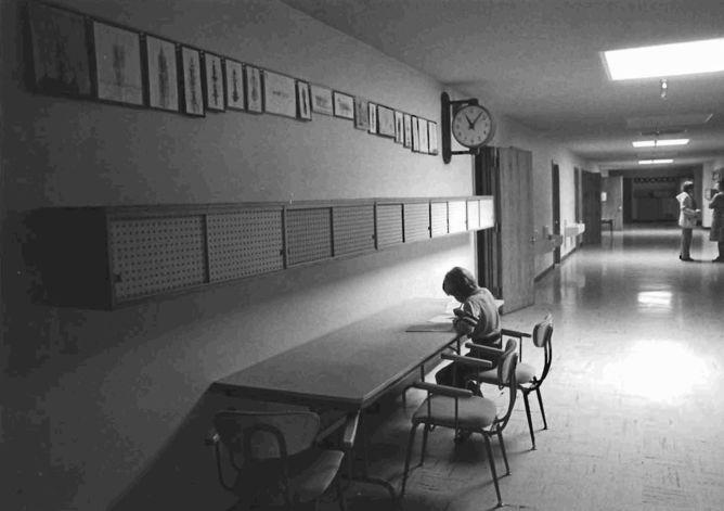 escuela subterranea abo 2