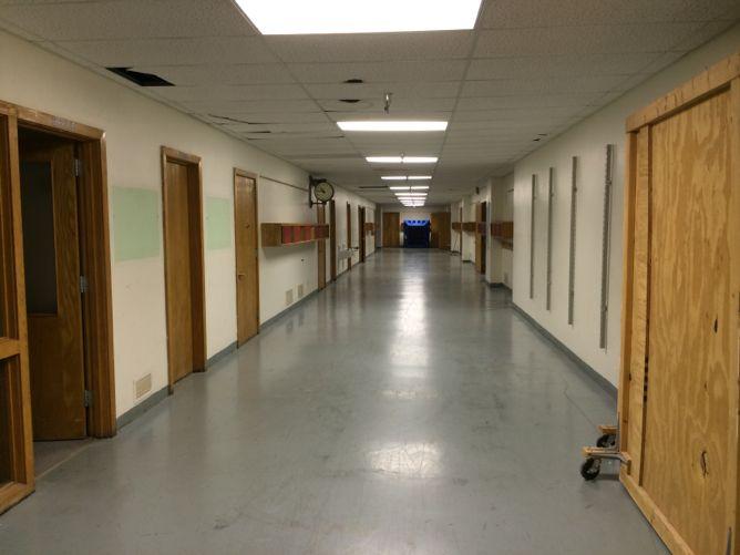 escuela subterranea abo 3