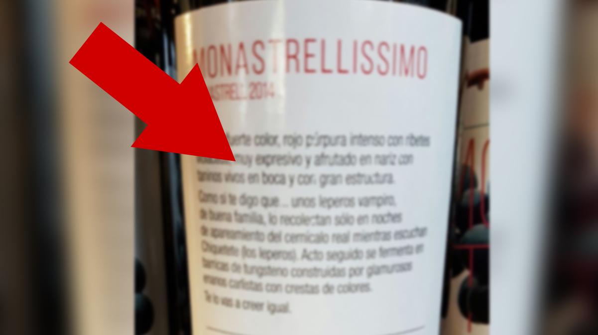 etiqueta-vino