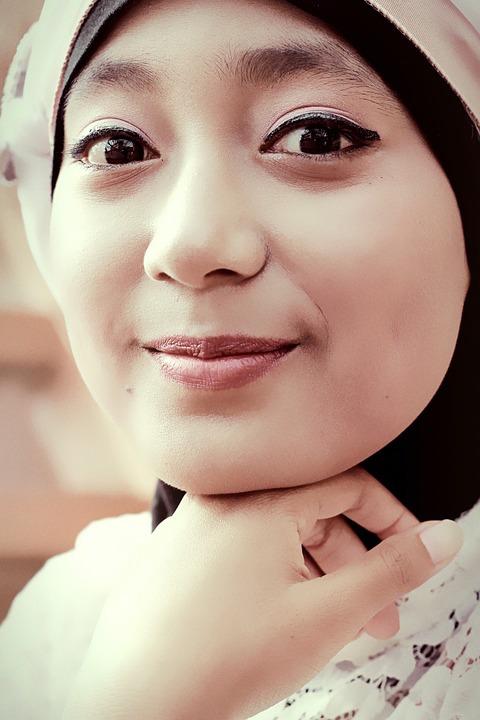 girl-247302_960_720