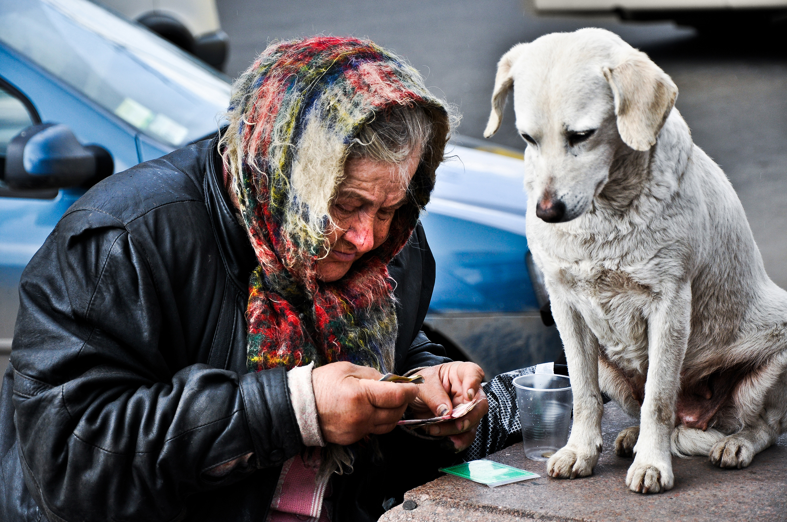 hambre pobreza 1