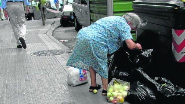 hambre pobreza 3