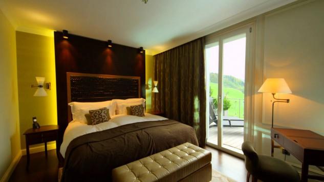 hotel_9