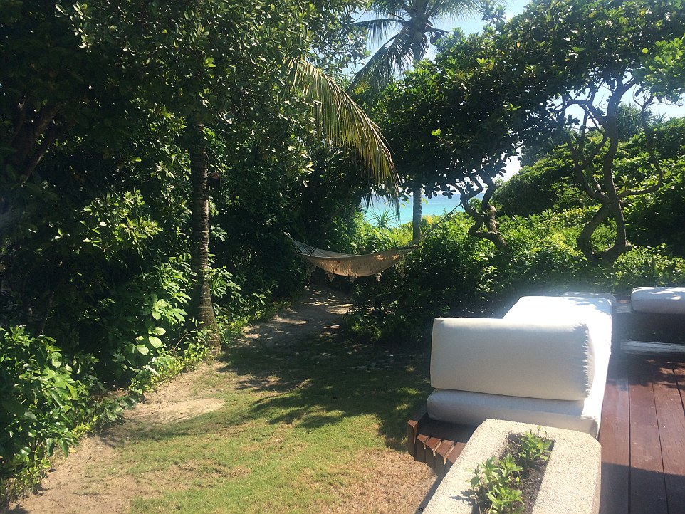 isla vacaciones 11