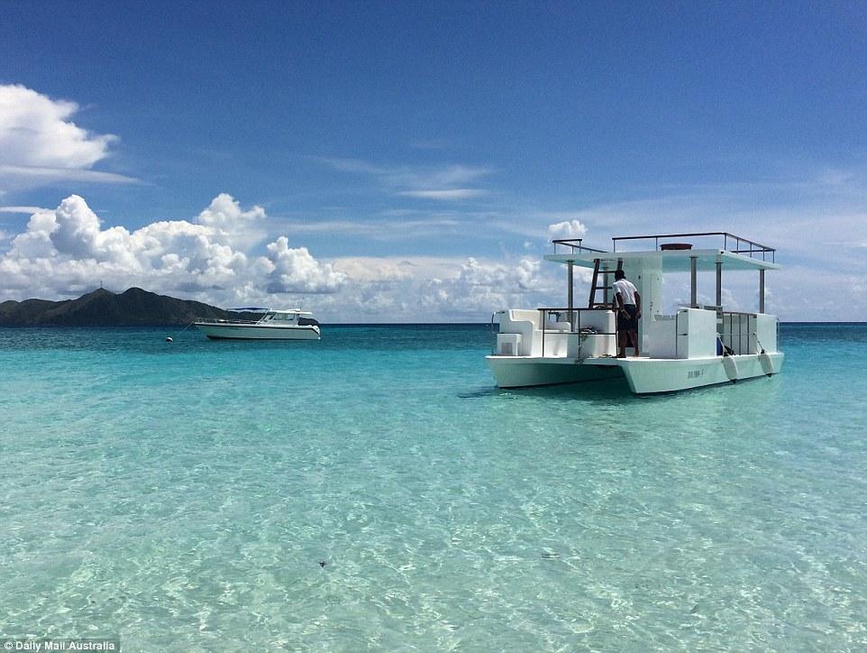 isla vacaciones 15