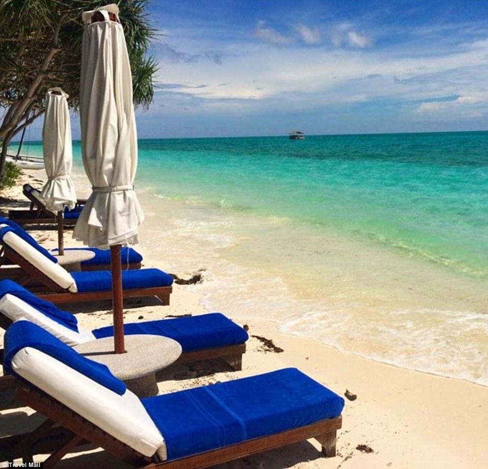 isla vacaciones 19