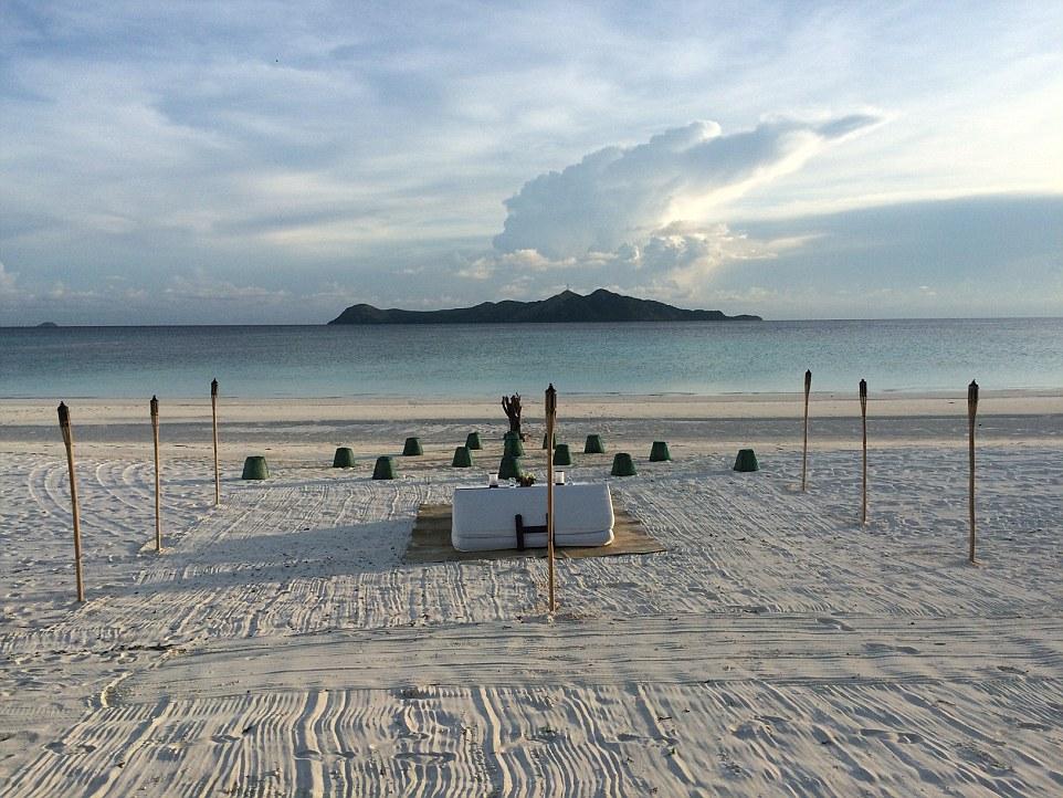 isla vacaciones 21