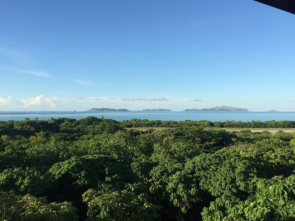 isla vacaciones 23