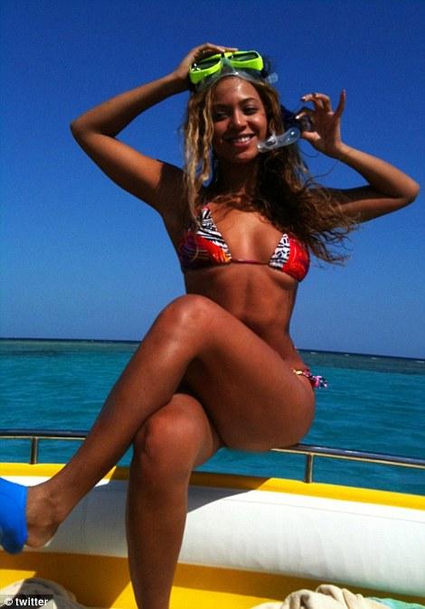 isla vacaciones 6