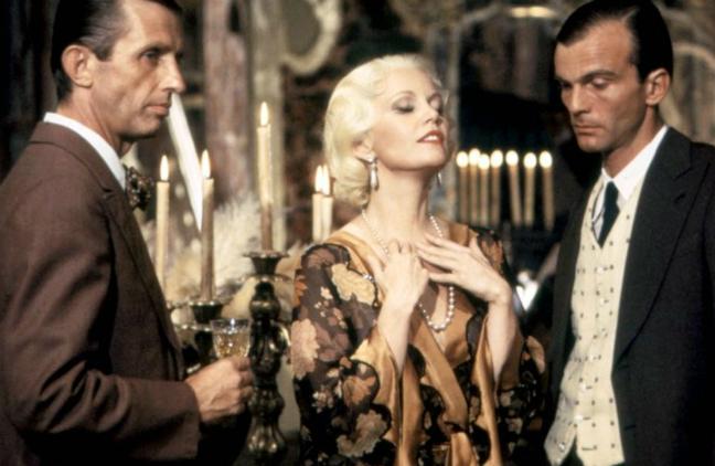 las 10 peliculas favoritas de 20 directores de cine famosos 14