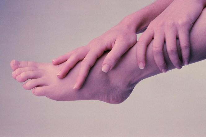 leg-cramps3