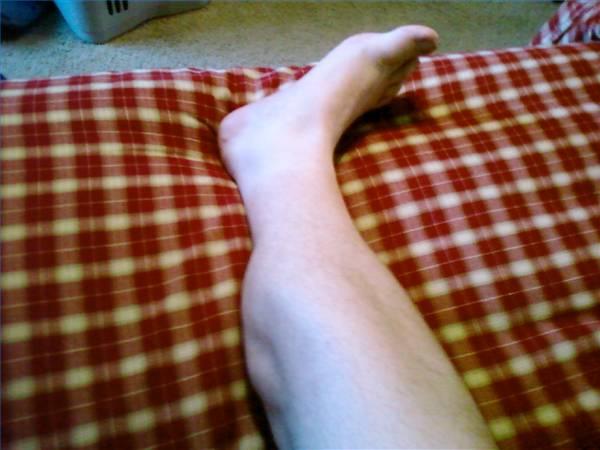 leg-cramps5
