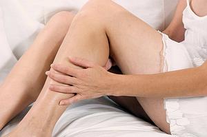 leg-cramps7