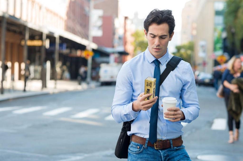 mantequilla por smartphones 6