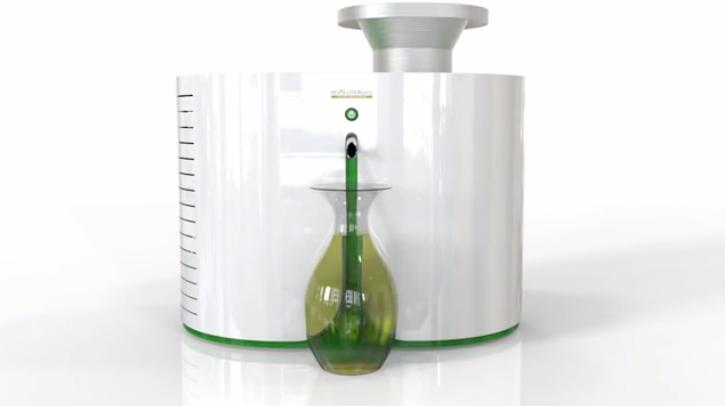 maquina-aceite-de-oliva