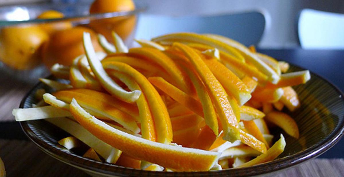 naranjas_portada