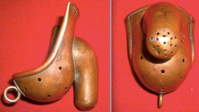 objetos antiguos totalmente ridiculos 1