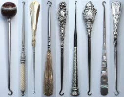 objetos antiguos totalmente ridiculos 13