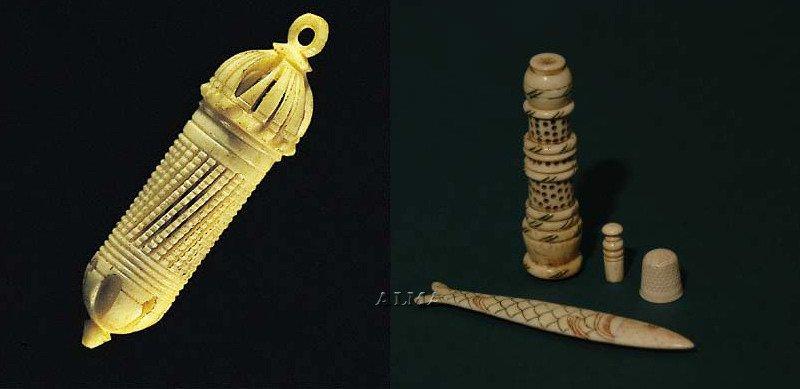 objetos antiguos totalmente ridiculos 4
