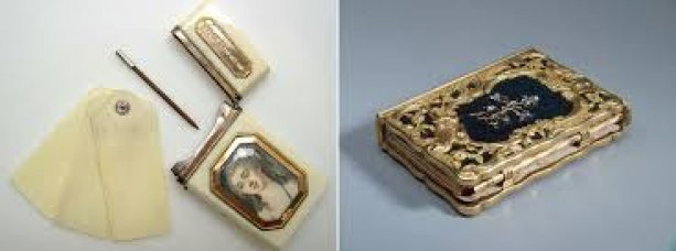 objetos antiguos totalmente ridiculos 6