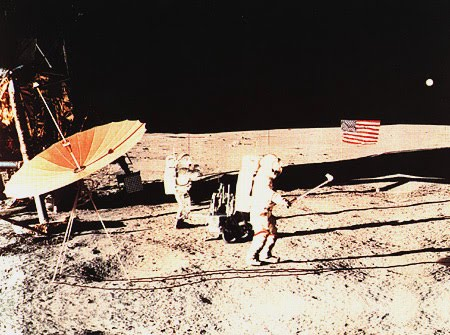 objetos-olvidados-luna