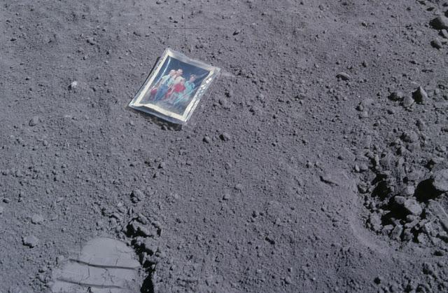 objetos-olvidados-luna2