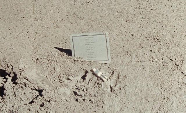 objetos-olvidados-luna4